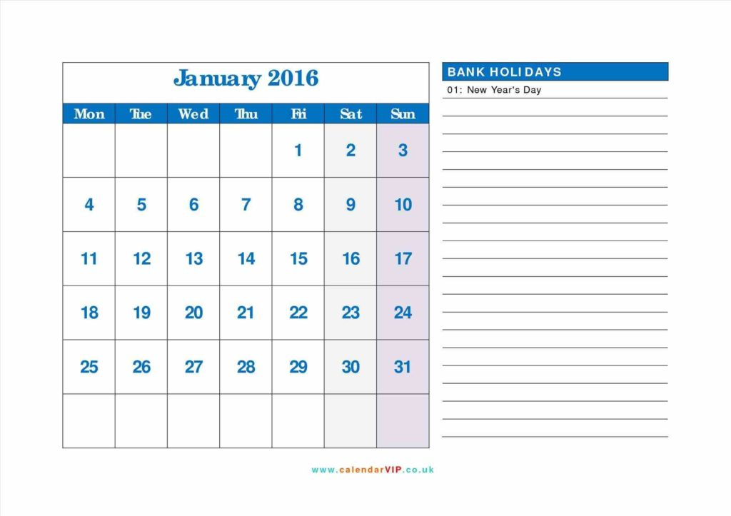 Free Construction Schedule Template Excel and Schedule Template Year Plannercalendar Uk Free Printable Templates