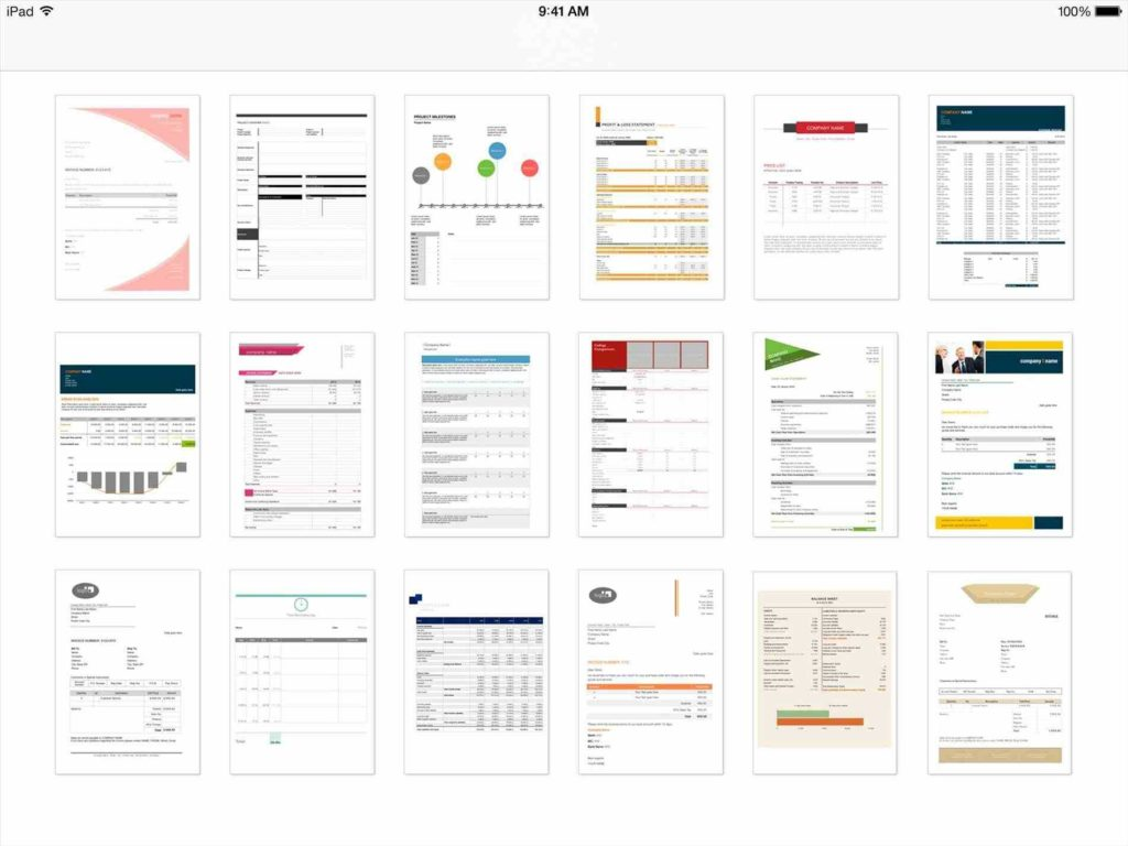 Free Excel Project Tracking Templates and Spreadsheets Group Spreadsheet Spread Sheet Template Inventory