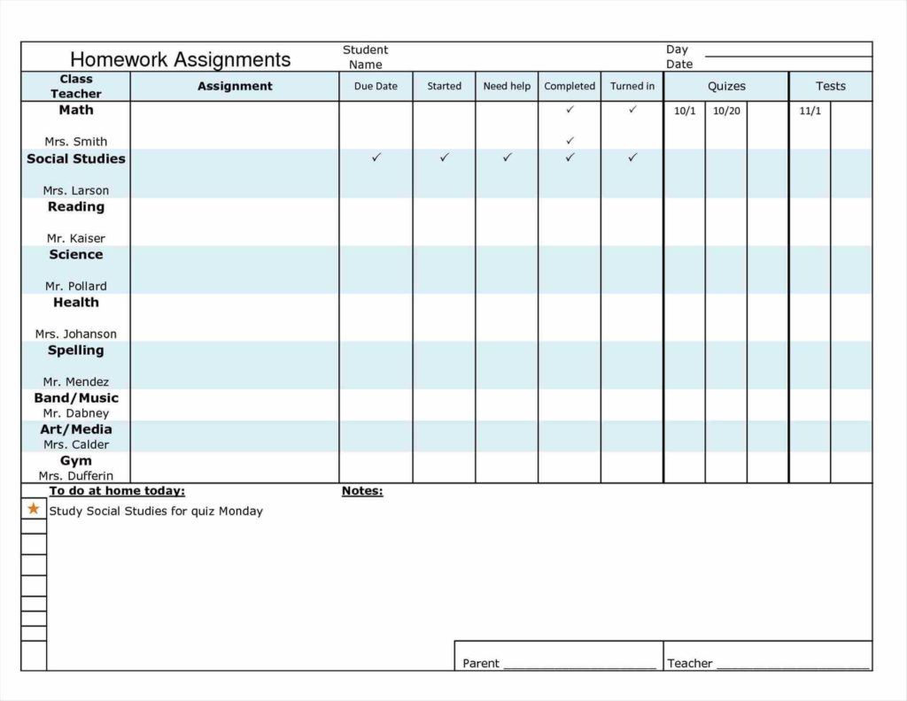 Free Excel Project Tracking Templates and Tracker Templates for Tracking Project Sheet Sample Your Business