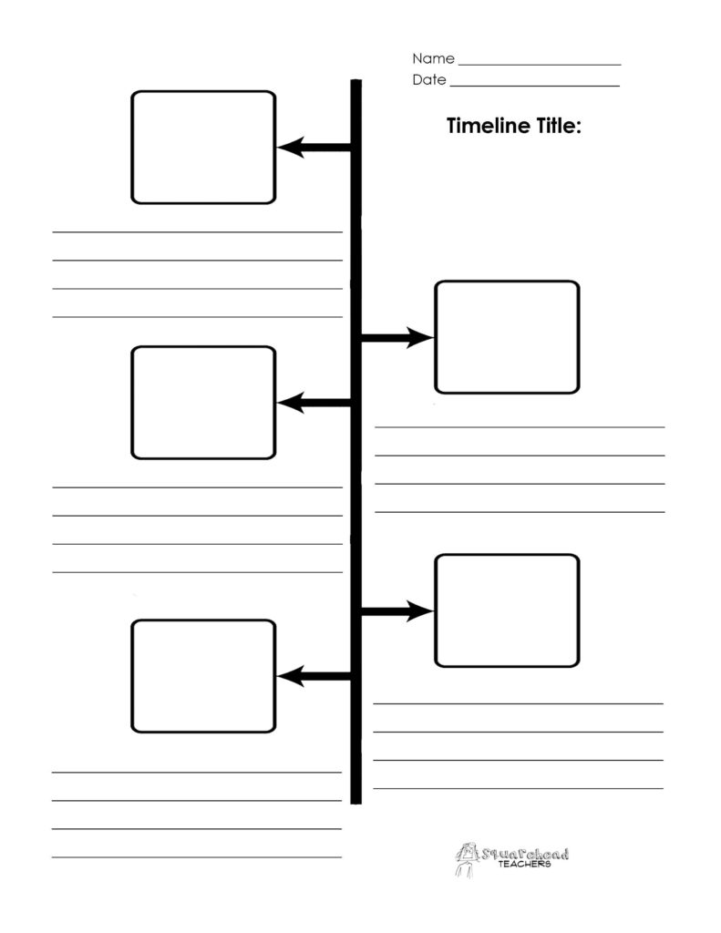 Free Gantt Chart Excel 2007 Template Download and 12 Month Timeline Template Virtren