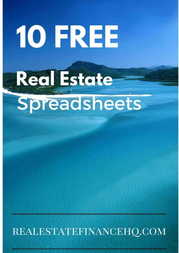 Free Home Budget Spreadsheet and Monthly Free Spreadsheets Bud Spreadsheet for Excel