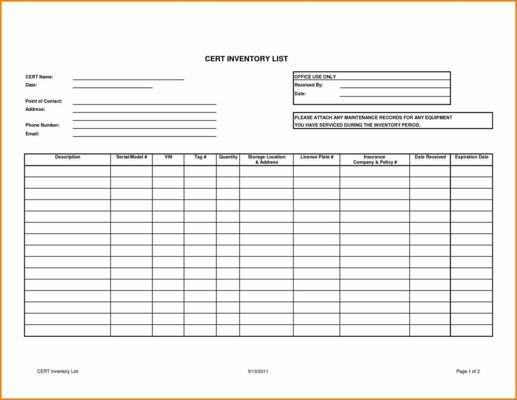 Free Liquor Inventory Spreadsheet and Spreadsheet Templates Haisume Liquor Spreadsheets Liquor Inventory