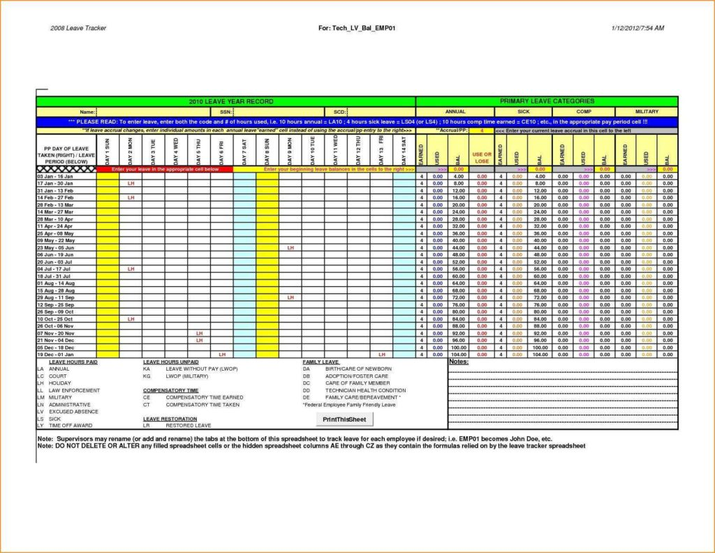 Free Spreadsheet Downloads and Sales Tracker Excel Free and Excel Pipeline Tracking