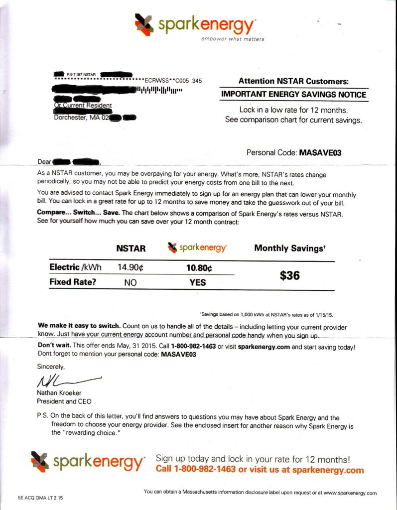 Free Utility Bill Template and Energy Providers I Ve Been Mugged Blog