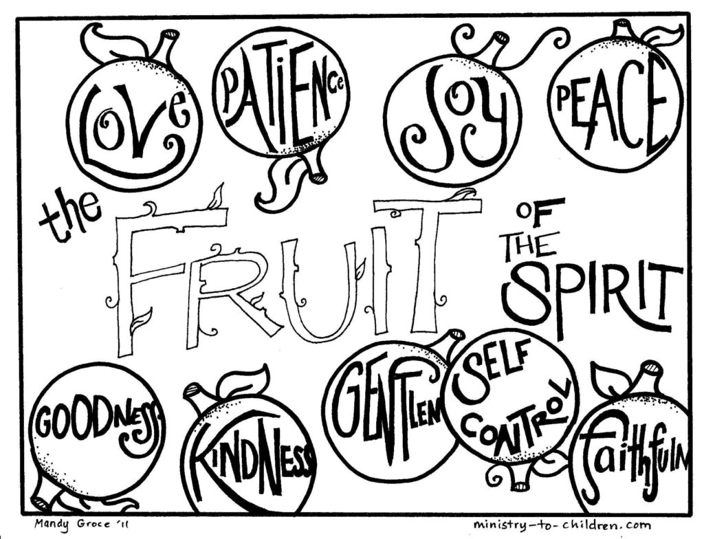 Free Youth Bible Study Worksheets and Free Printable Sunday School Lessons for Kids Shareit Pc