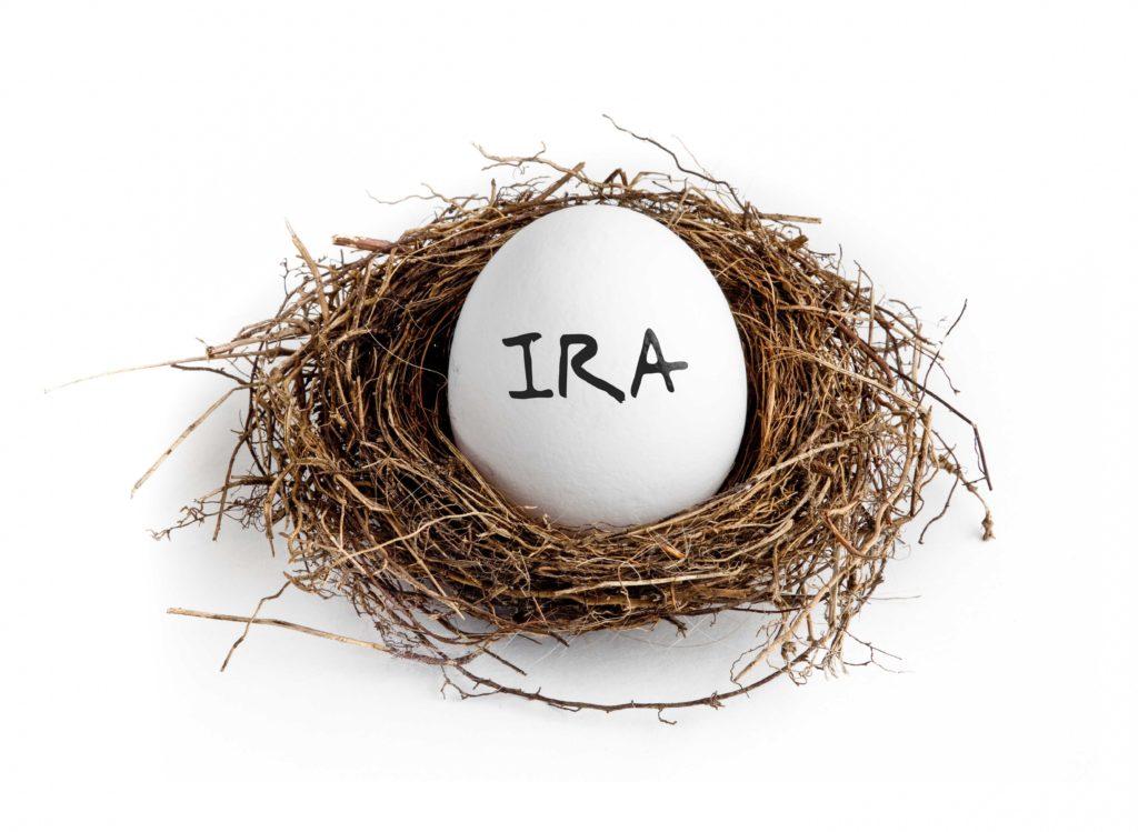 Funding 401ks and Iras Worksheet and Mcruer Cpas Blog Roth Iras