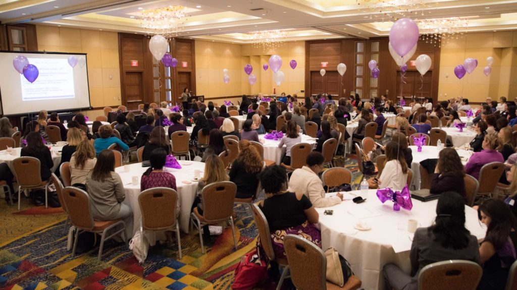 Funding 401ks and Iras Worksheet and Resources the Women S Symposium Of southern California