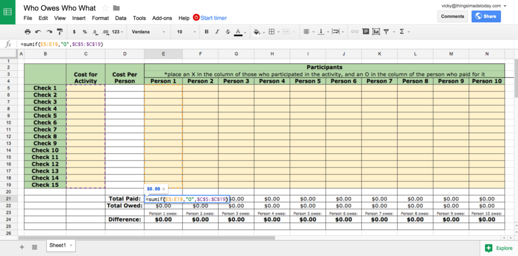 Google Spreadsheet Crm and Google Sheets Review Pricing Features and Alternatives Zapbook