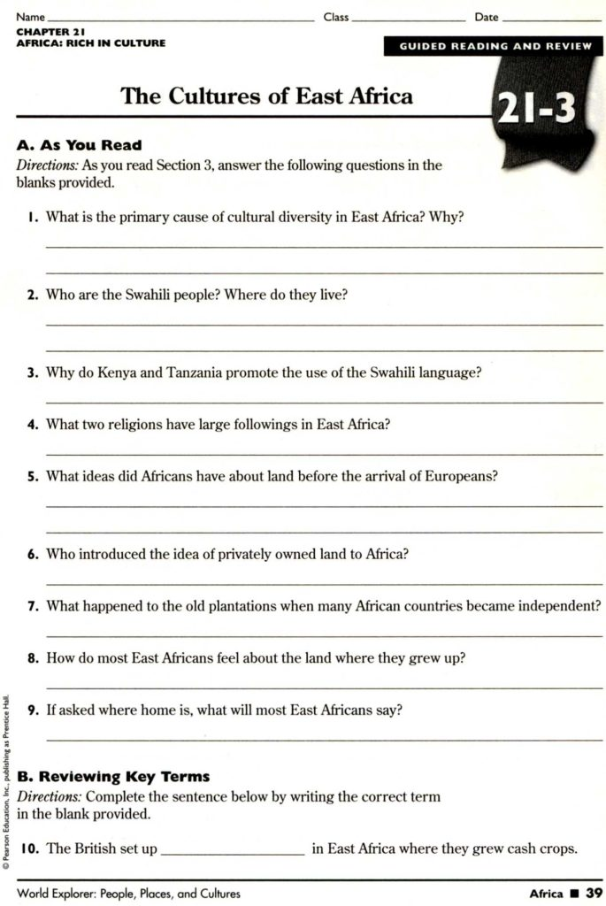 Grade 4 History Worksheets south Africa and Unit Rate Worksheets Wallpapercraft