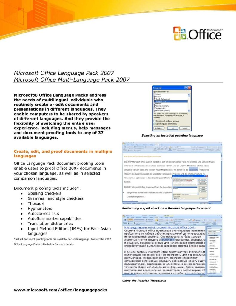 Invoices Templates for Free and Office Invoice Template Free at Microsoft Design Invoice Template