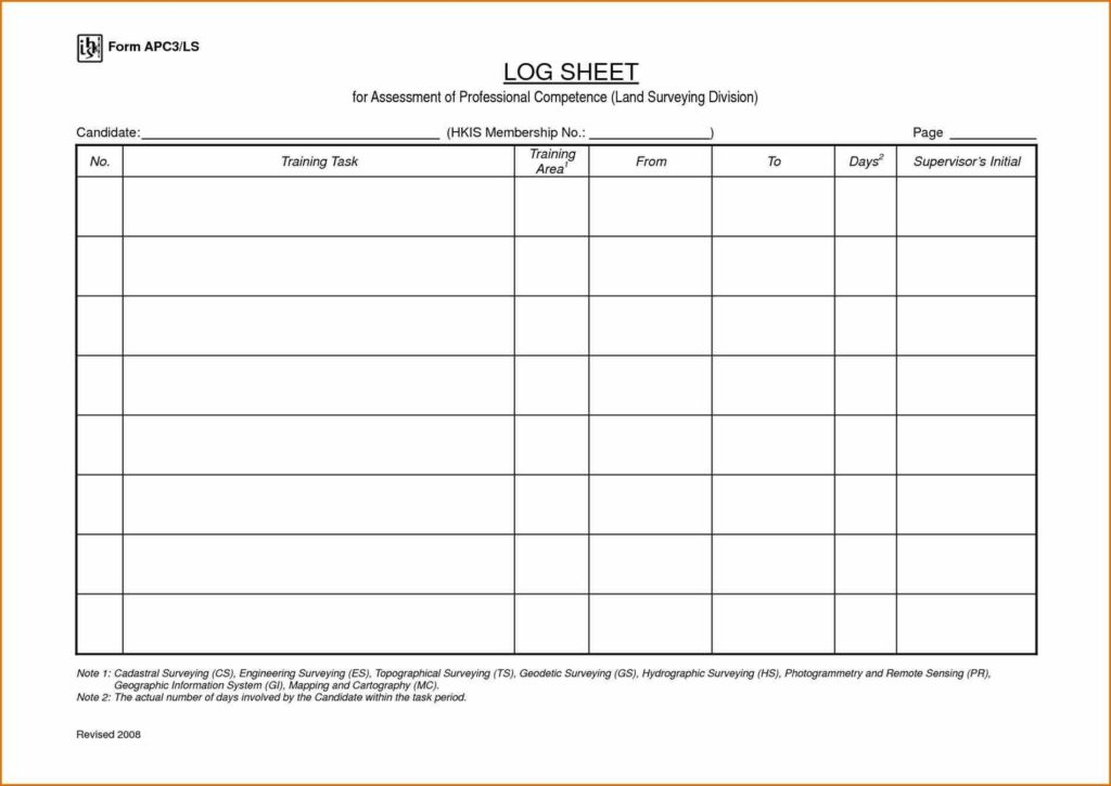 Land Survey Report Template and A Master Meal Planner with This Template Myfitnesspal Best Ideas