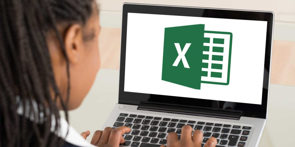 Learn Excel Spreadsheet and This Excel Training Course Will Help You Suck Less at Spreadsheets