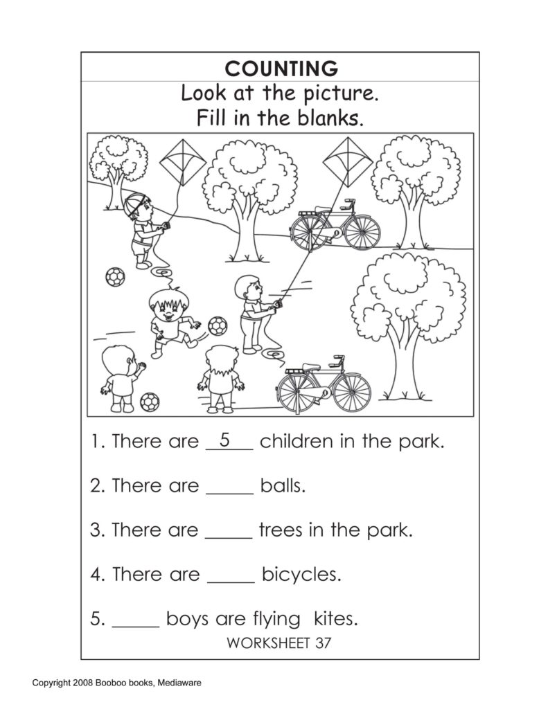 Learn to Write Kindergarten Worksheets and Printable Kindergarten Worksheets Kindergarten Worksheets