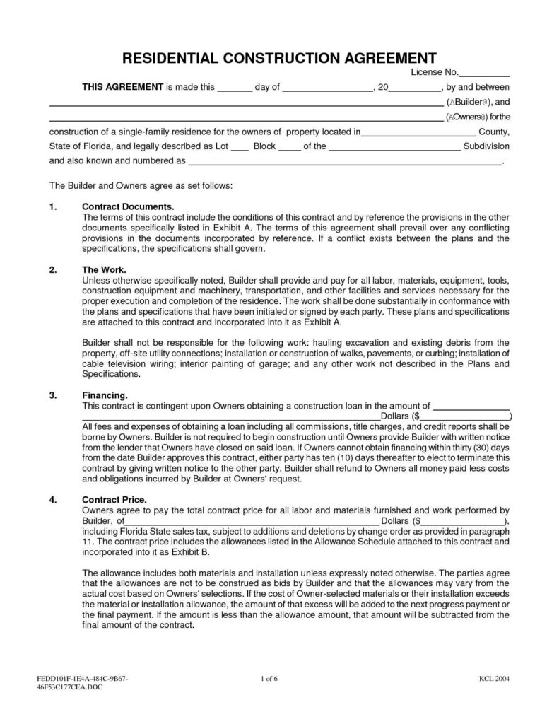 Medical Billing Contract Sample and Sample Interior Design Contract It Resume Cover Letter Sample