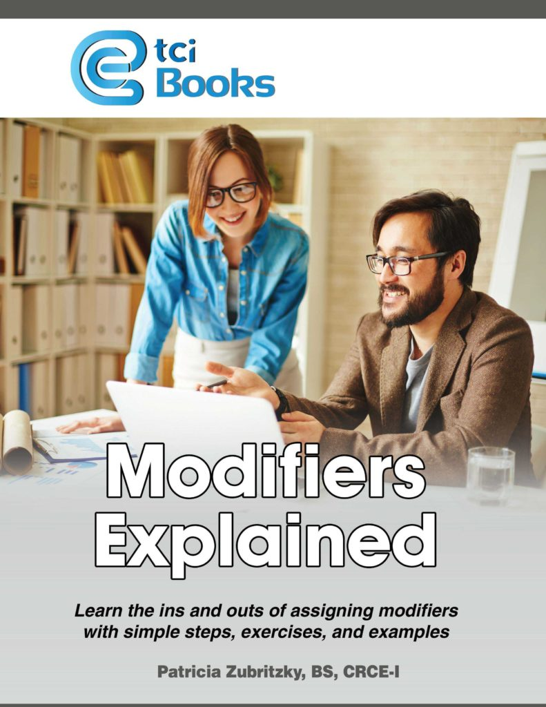 Medical Billing Modifiers Examples and Heavy Discount and Offers On Modifiers Explained