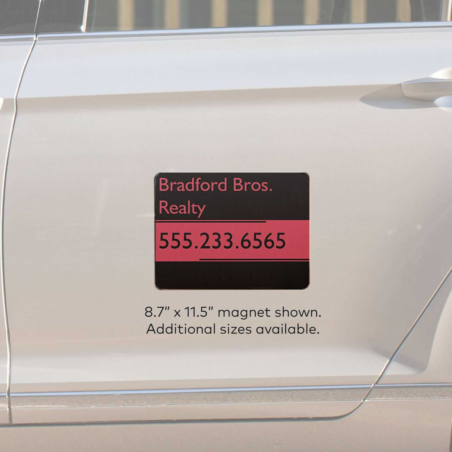 Meru Cabs Bill Template and Taxi Door Branding