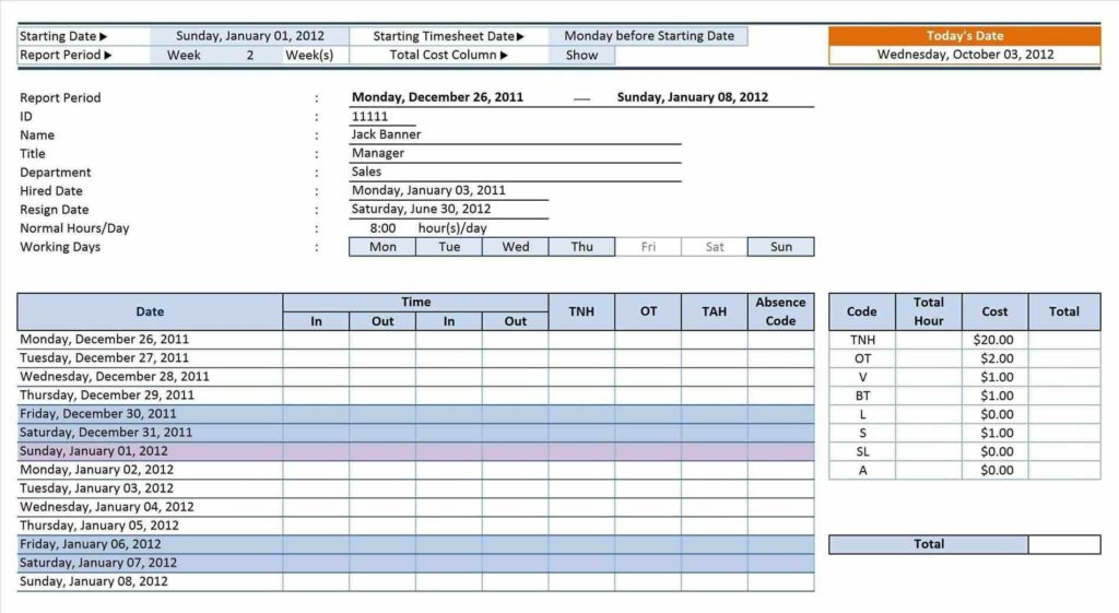 Multiple Project Dashboard Template Excel and 100 Dashboard Templates Excel Excel Dashboard Example