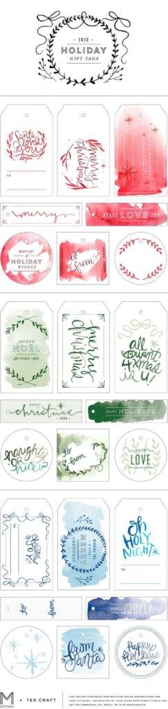 Niceday Label Template 14 Per Sheet and 732 Best Printable Labels and Tags Images On Pinterest Free