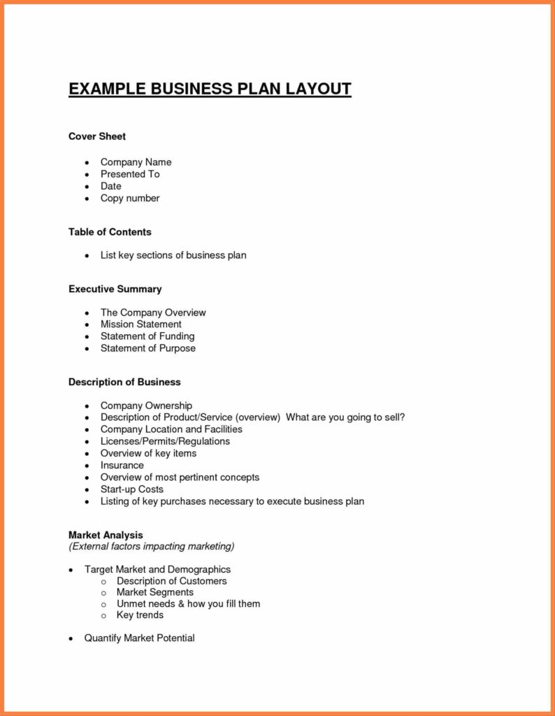Non Disclosure Statement Sample and Non Disclosure Doc Business Partnership Agreement Template Free