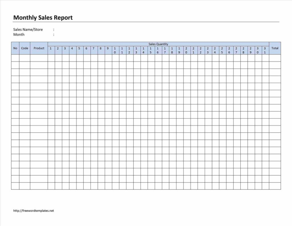 Payroll Report Template and Plan Payroll Monthly Payroll Template Receipt Template Monthly