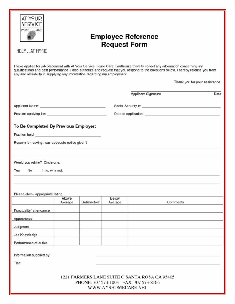 Payroll Report Template and Template for A formal Letter Of Request Status Report Sample