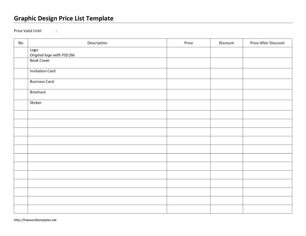 Payroll Spreadsheet Template Excel and Maintenance Repair Job Card Template Excel Template Exceltemp