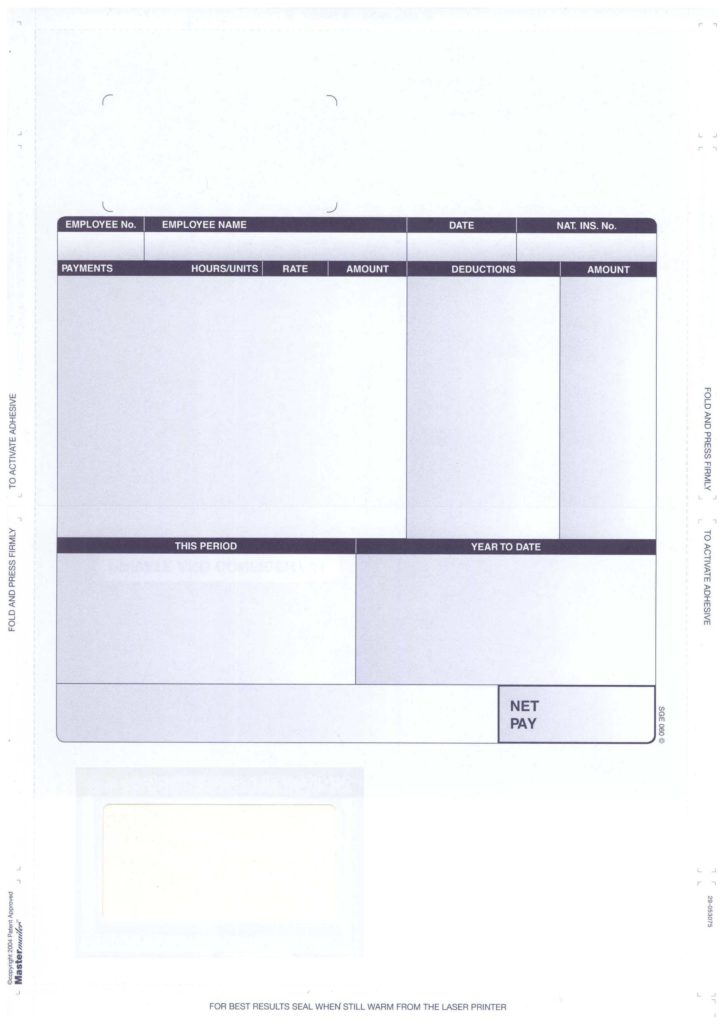 Payroll Spreadsheet Template Excel and Payroll Spreadsheet Template Excel Teerve Sheet