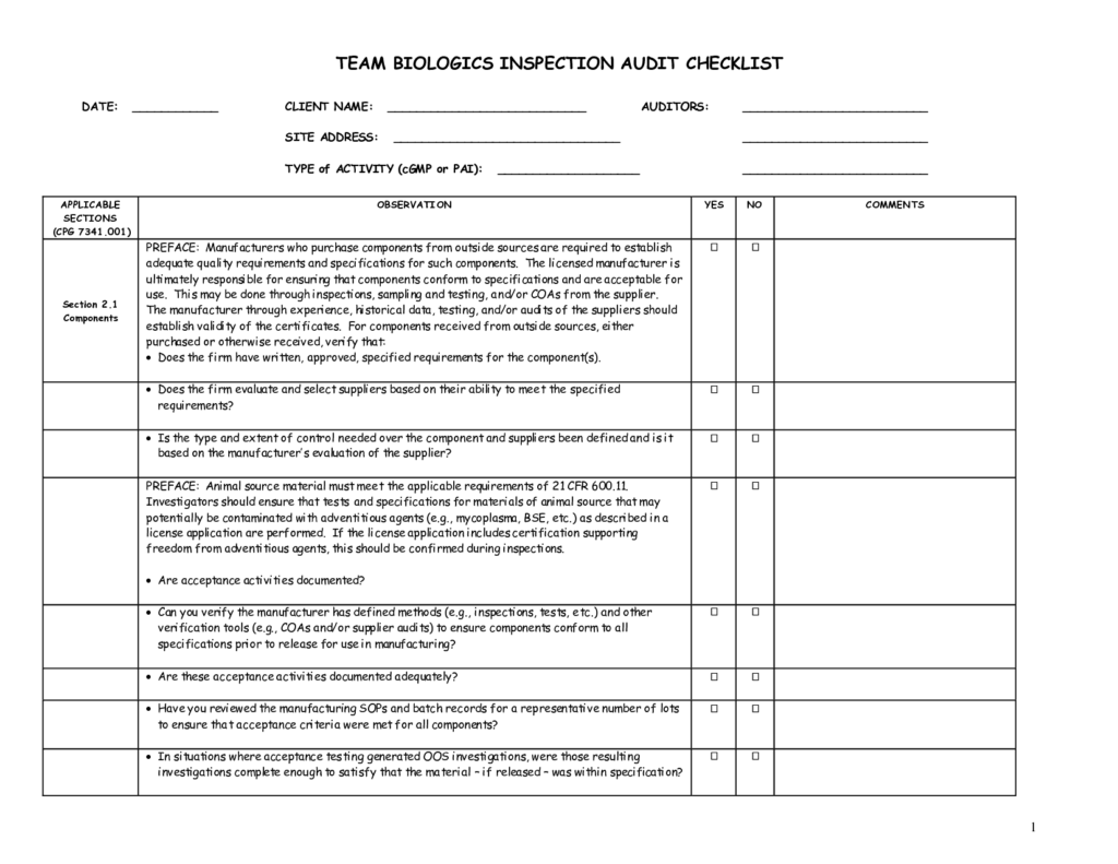 Profit & Loss Statement Example and Audit form Template Free Profit and Loss Statement Job Sheet