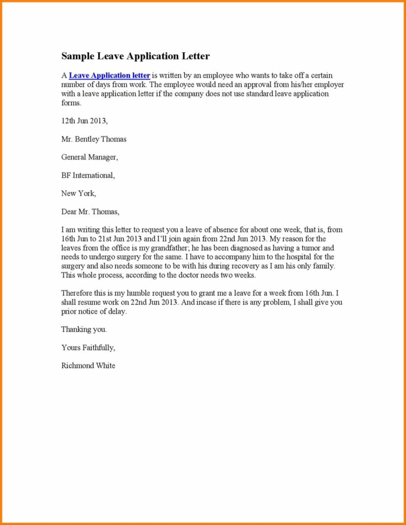 Profit & Loss Statement Example and Doc Profit Loss Statement Template Sample Profit and Loss