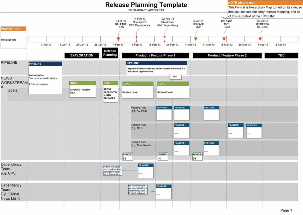 Project Schedule Template Excel Free and Schedule Template Sample Excel Spreadsheet Templates for Tracking