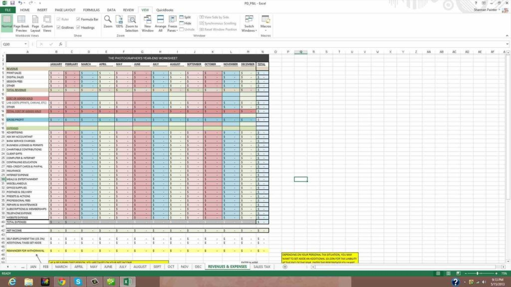 Rental Property Investment Spreadsheet and Spreadsheet In E Tax Spreadsheet U Haisume Rental Property