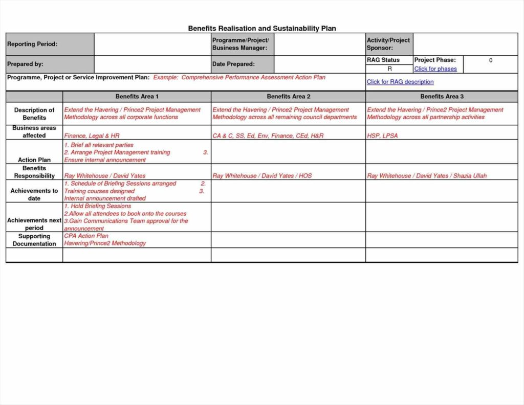 Residential Construction Schedule Template Excel and Project Project Planning Template Plan Template Word Schedule Home