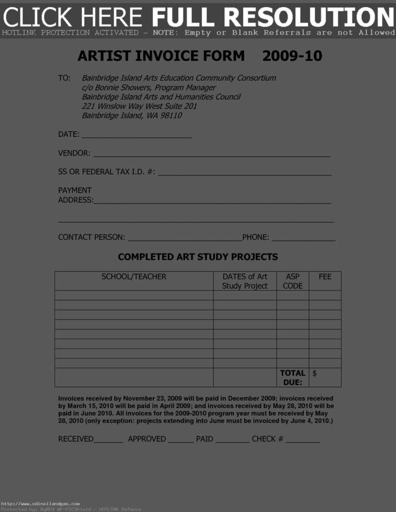 Roofing Invoice Template Free and Sample Roofing Invoice Template Musician Australia F Ptasso