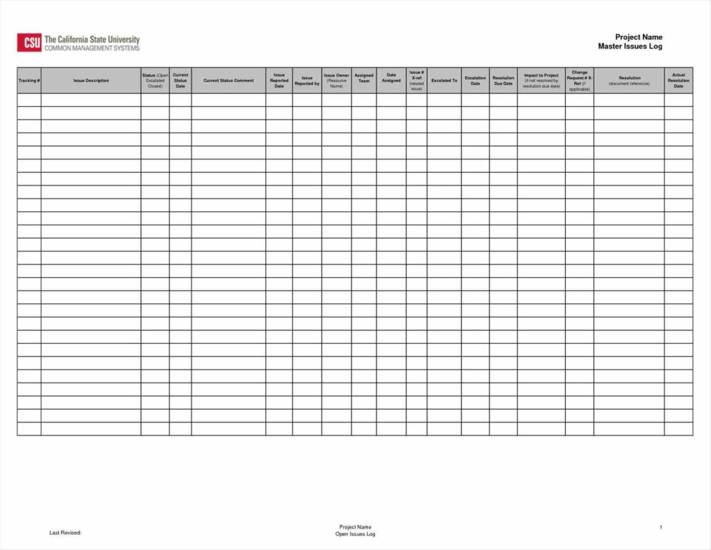Sales Lead Report Template and for Excel Sales Tracking Spreadsheet Spreadsheet for Sales
