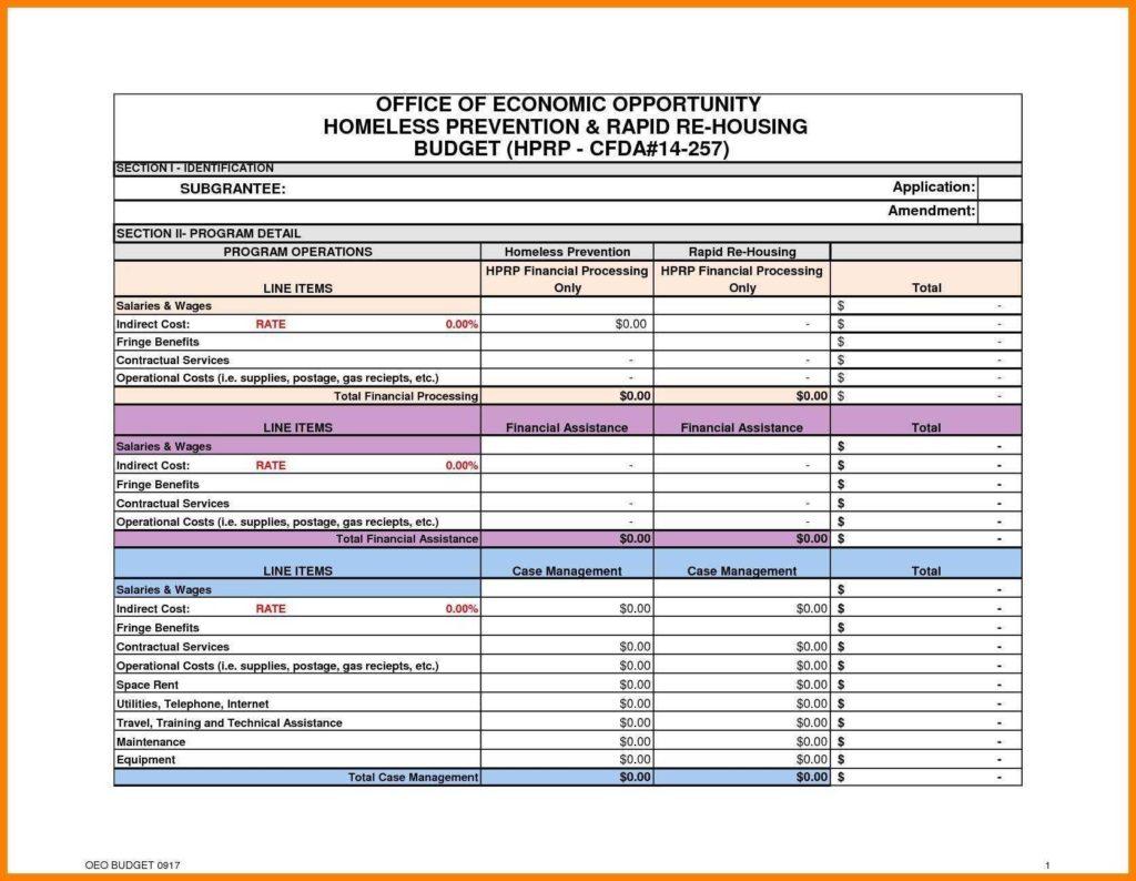 Sample Household Budget Sheet and Sample Household Bud Sheet Cehaer Spreadsheet Pertaining to