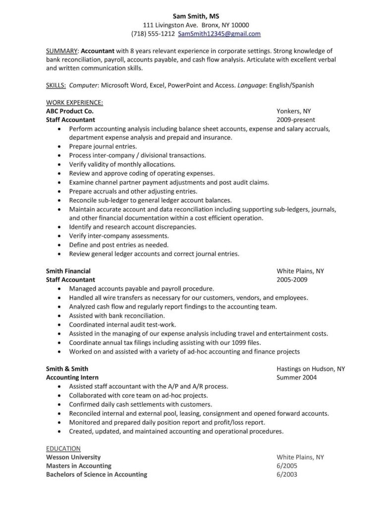 Sample Internal Audit Report Kpmg and Audit Engagement Letter Sample Template Resume Builder