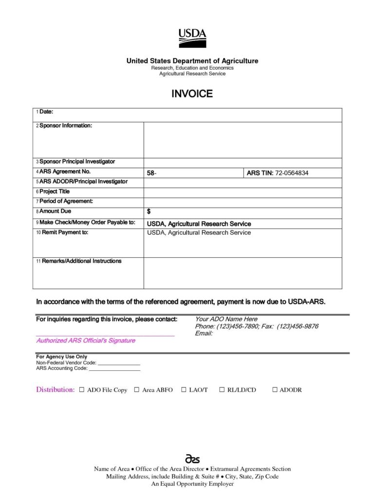 Sample Of An Invoice for Services and Accounting Invoice Template Neverage Firmsinjafo