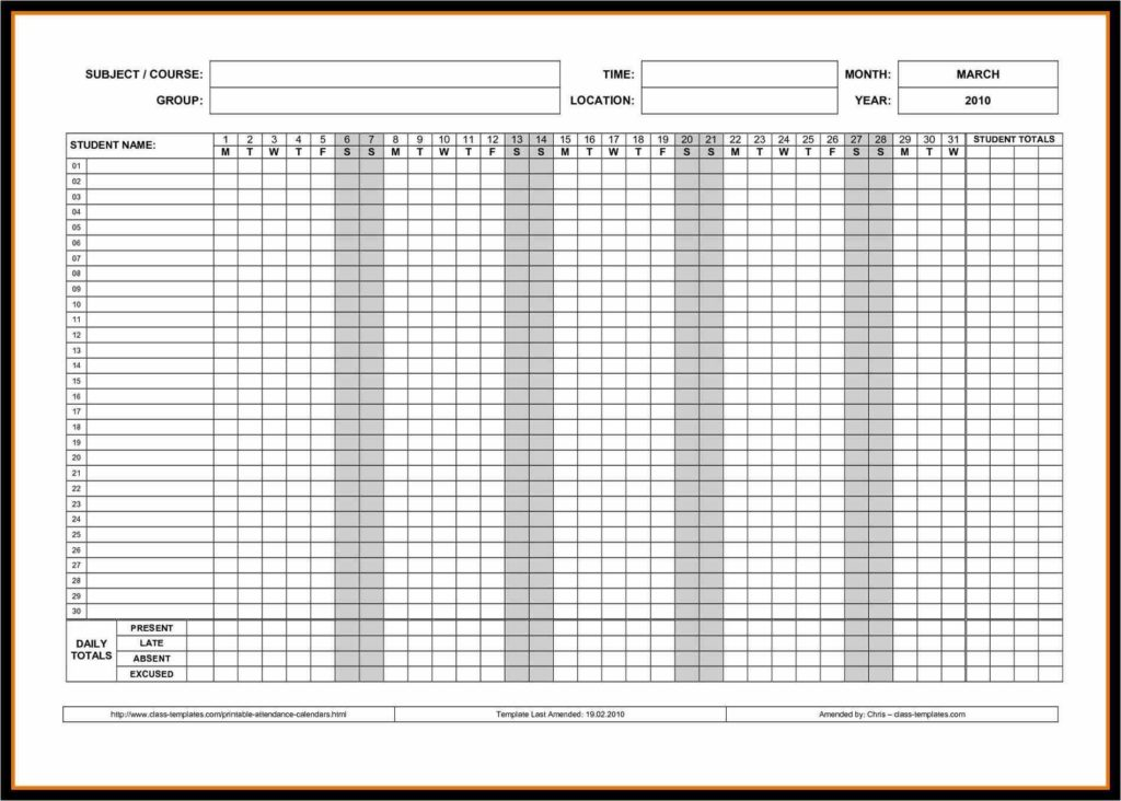 Simple Inventory Sheet Template and Excel Inventory Spreadsheets Sample Sample Spreadsheet Excel