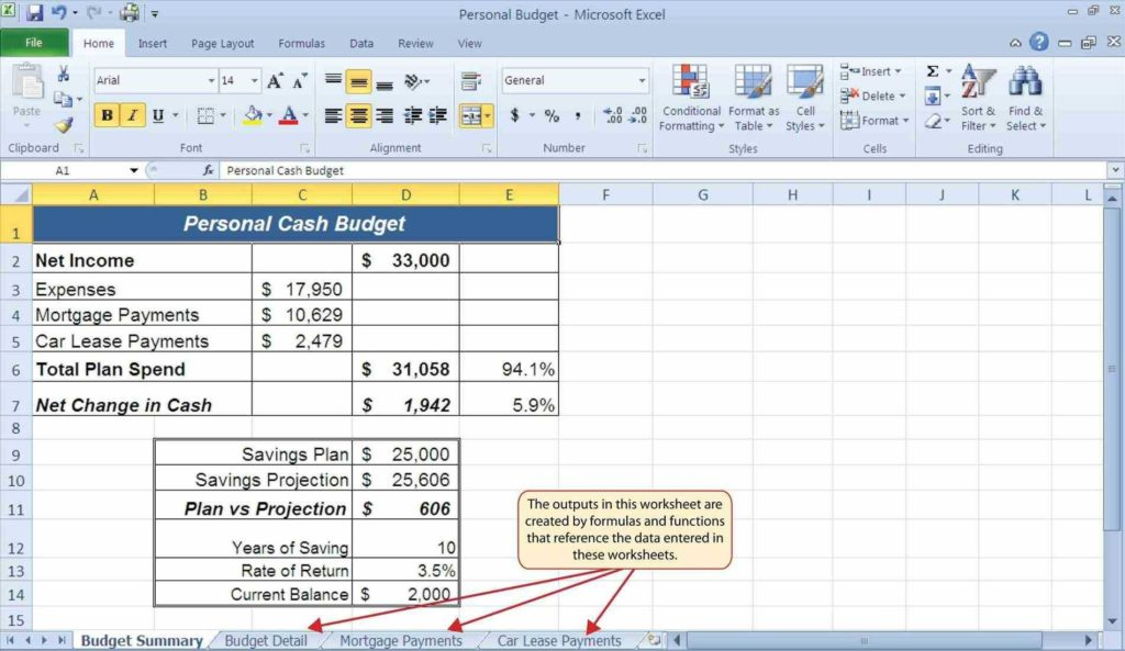 Small Business Spreadsheet for Income and Expenses and Small Business Spreadsheet Templatez234