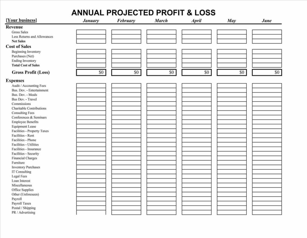 Supply Inventory Spreadsheet Template and Excel Tracking Free Account Sheet Template Inventory Management