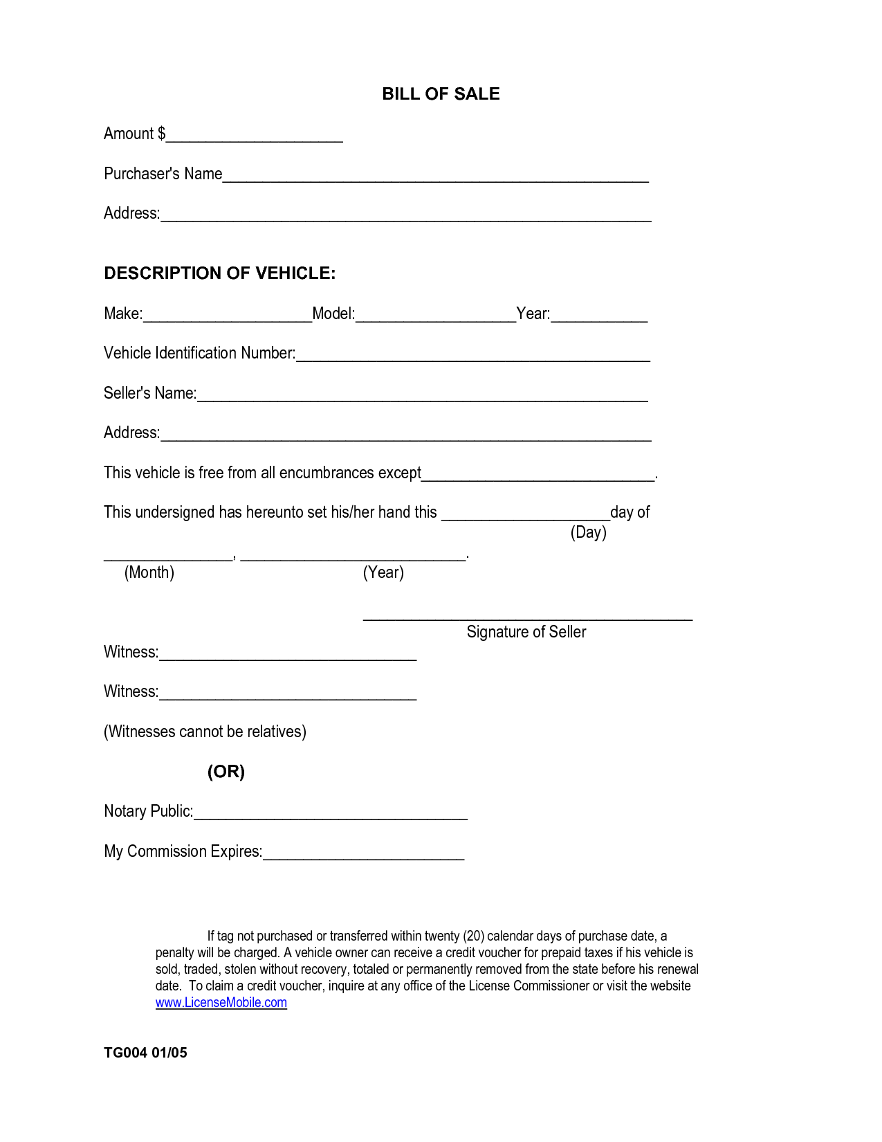 Template Bill Of Sale for Used Car and Printable Sample Car Bill Of Sale form Laywers Template forms