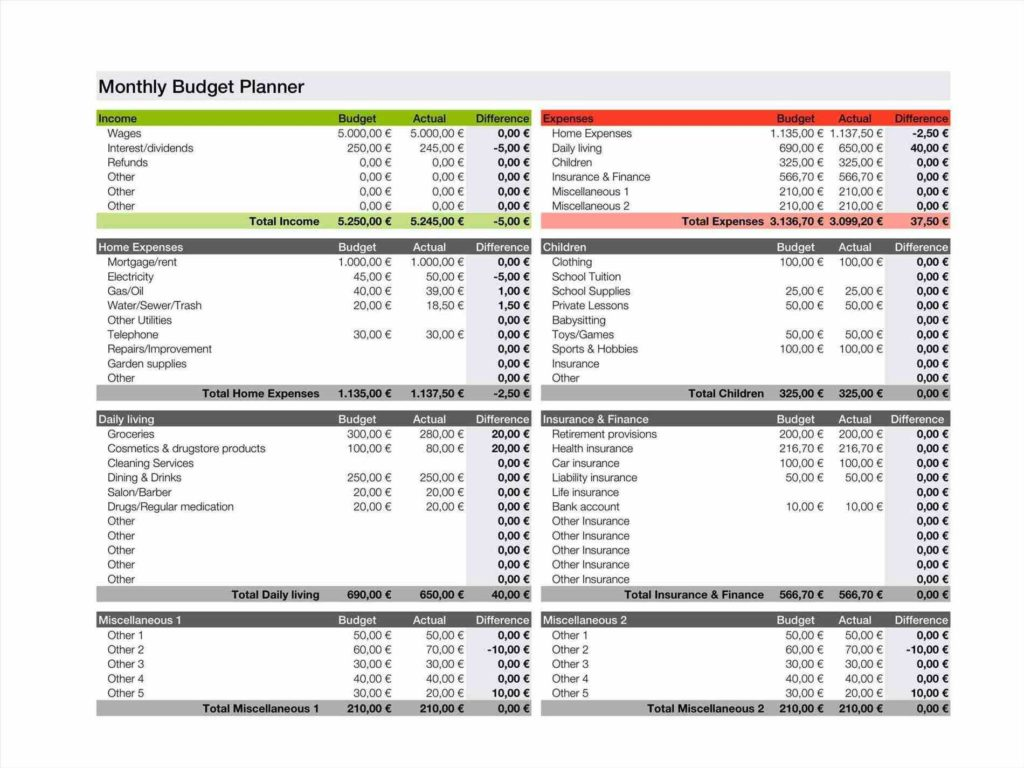 Track Income and Expenses Spreadsheet and Track Blogging In E and Expense Spreadsheet Shes Small Business