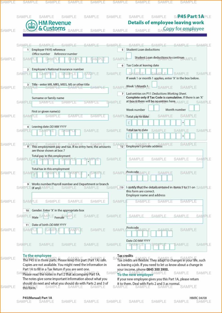 Utility Bill Template and 3 Fake Utility Bill Generator Simple Bill