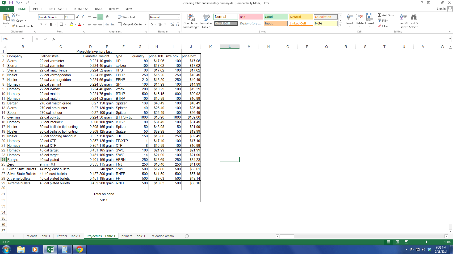 Vending Machine Inventory Spreadsheet and 100 Inventory Spreadsheets Spreadsheet Haisume Medical