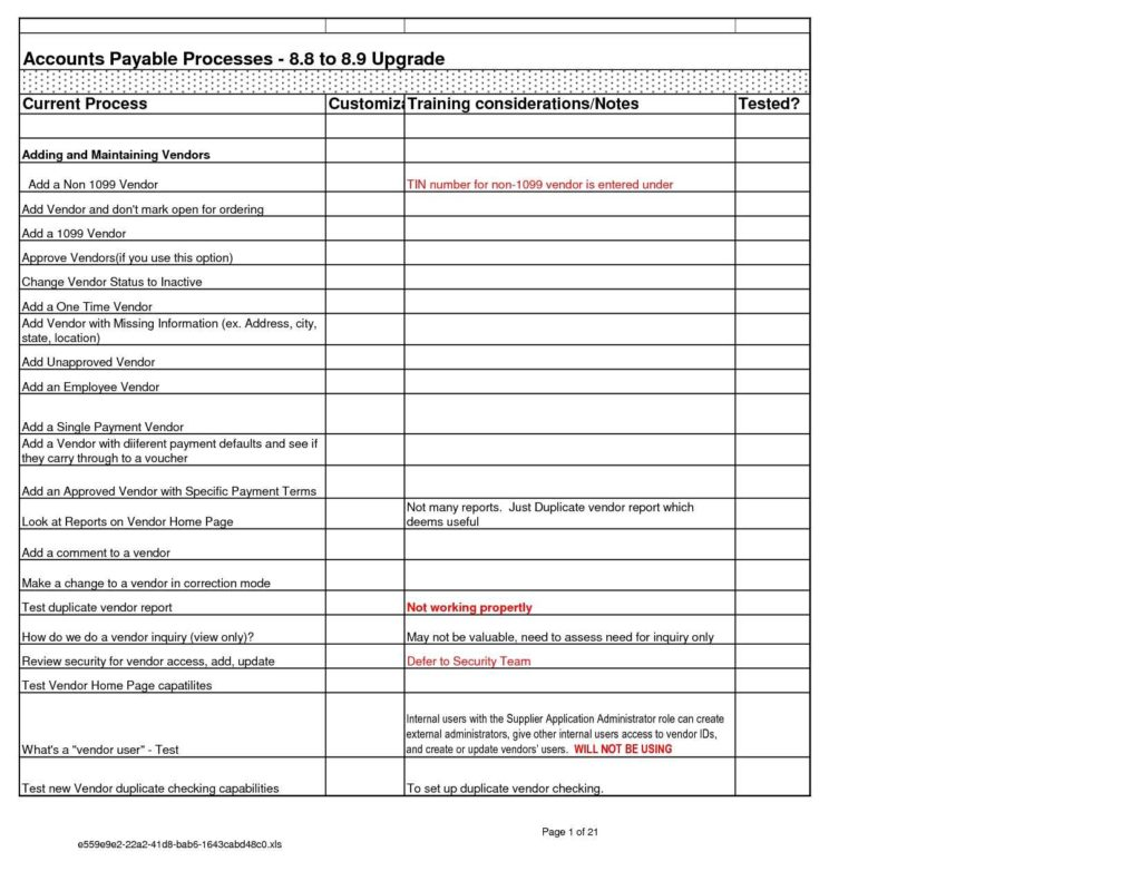 Vendor Invoice Template and Vendor Invoice Template Firmsinjafo