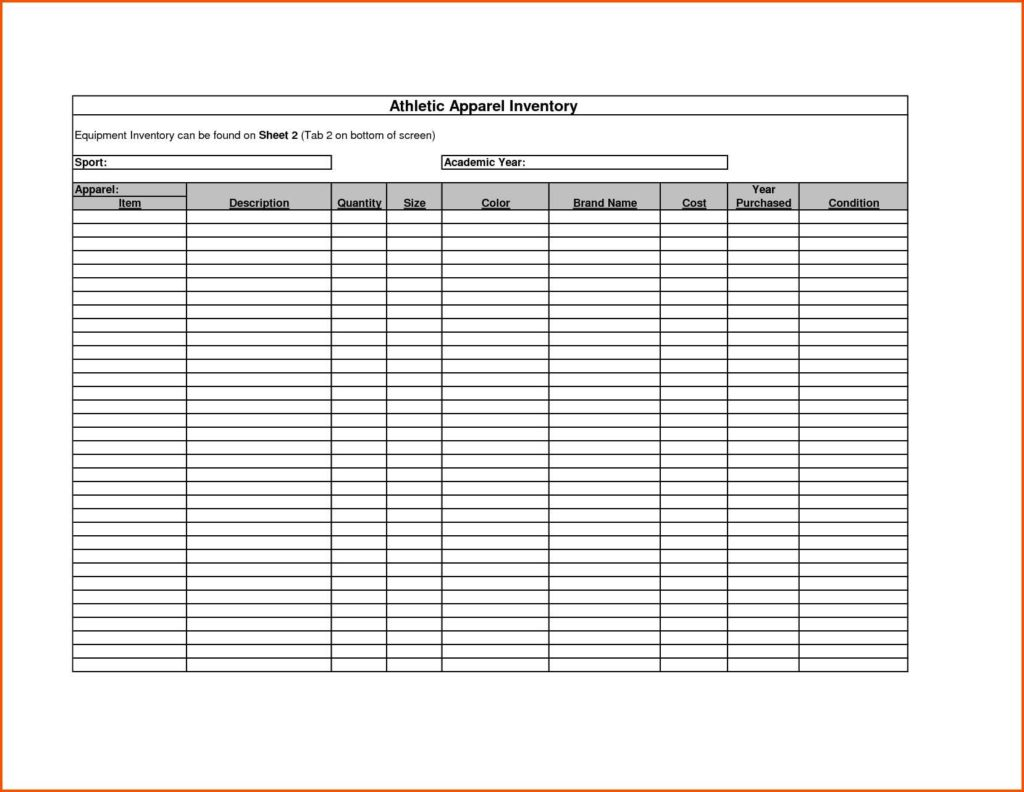 Water Damage Estimate Template and Business Inventory Template Simple Book Report forms Vouchers