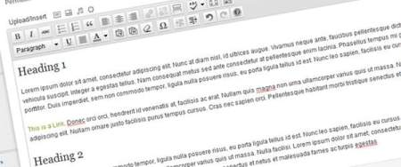 change-visual-editor-thumbnail