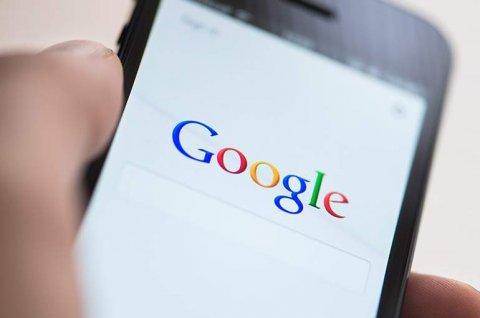 Google releases new interpreter mode to smartphones | TahawulTech.com