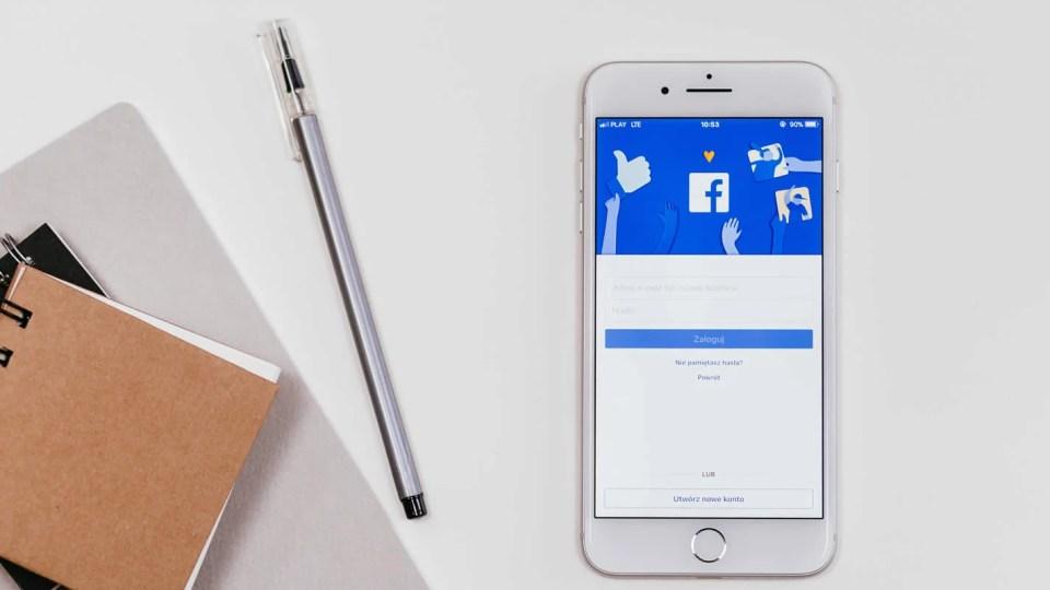Facebook Ads: anúncios dinâmicos para conquistar clientes de outros sites