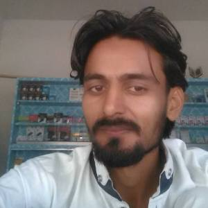 Mohammad Tahir Taous